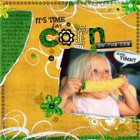 Corn quote #4