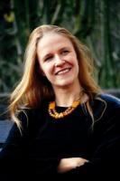 Cornelia Funke profile photo