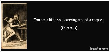 Corpse quote #3