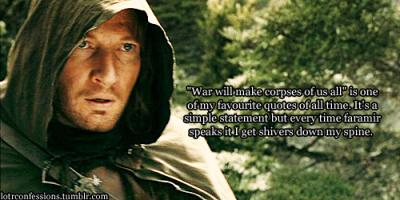 Corpses quote #3
