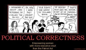 Correctness quote #2