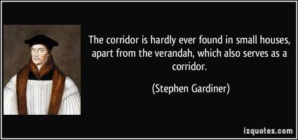 Corridor quote #2