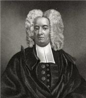 Cotton Mather's quote #3