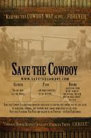 Cowboys quote #3