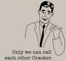 Cracker quote #2