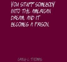 Craig L. Thomas's quote #3