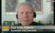 Craig Roberts's quote #6
