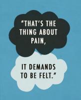 Crappy quote #1