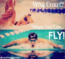Crawl quote #1