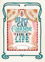 Creative Art quote #2