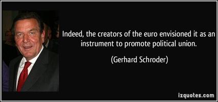 Creators quote #1