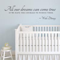Crib quote #2