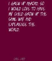 Cris Judd's quote #4