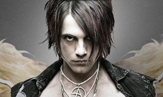 Criss Angel profile photo