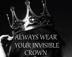 Crown quote #7