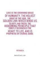 Crowning quote #2