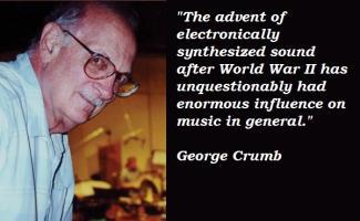 Crumb quote #2