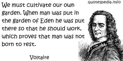 Cultivate quote #1