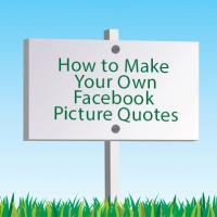 Cumulative quote #2