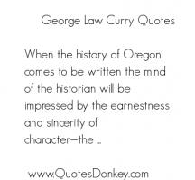 Curry quote