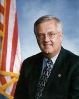 Curt Weldon profile photo