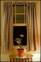 Curtains quote #1