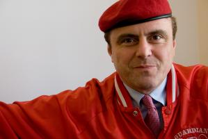 Curtis Sliwa profile photo