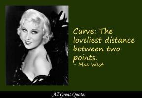 Curve quote #2