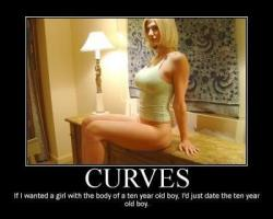 Curves quote #6