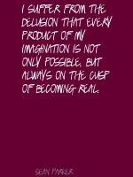 Cusp quote #2