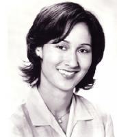 Cynthia Breazeal profile photo
