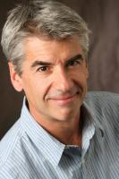 D. J. MacHale profile photo