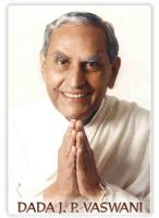 Dada Vaswani profile photo