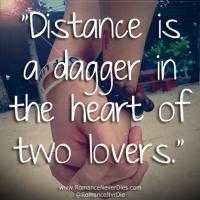 Dagger quote