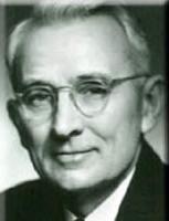 Dale Carnegie profile photo