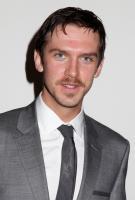 Dan Stevens profile photo