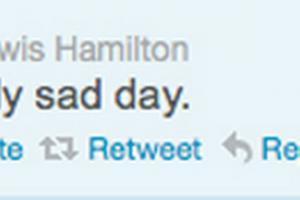 Dan Wheldon's quote #5