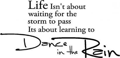 Dance Music quote #2
