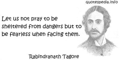 Dangers quote #3