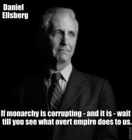 Daniel Ellsberg's quote #7