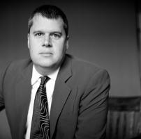 Daniel Handler profile photo