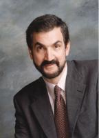 Daniel Pipes profile photo
