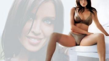 Dannii Minogue profile photo