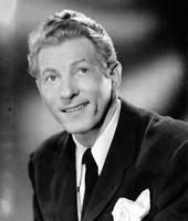 Danny Kaye profile photo