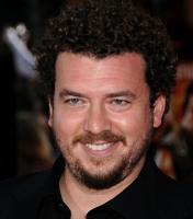 Danny McBride profile photo
