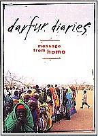 Darfur quote #1