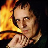 Dario Argento profile photo