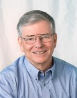 Darrell Johnson profile photo