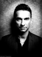 Dave Gahan profile photo