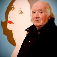 Dave Hickey profile photo